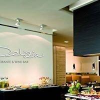 La Delizia Ristorante Wine-bar