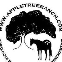 Apple Tree Ranch