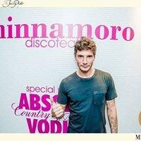 Minnamoro Discoteatro - Udine