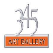 345 Art Gallery