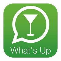 What's Up - Eventi