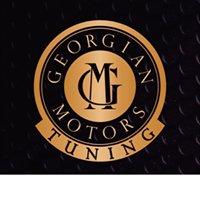 GM Tuning