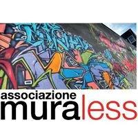 Muraless Chioggia