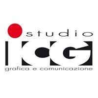 Studio ICG - Grafica e Comunicazione
