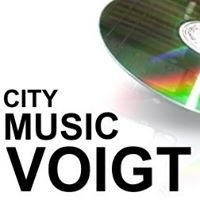 City Music Voigt