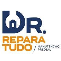 Doutor Repara Tudo