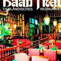 Baan Thai Düsseldorf Germany