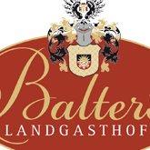 Balter's Landgasthof