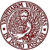 Università Ca' Foscari - San Basilio