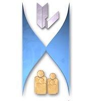 Health Insurance Department / Jordan Engineers Association