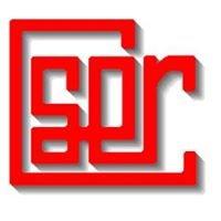 Fondazione  Centro Studi Emigrazione - CSER