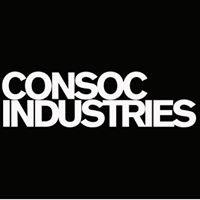 Consoc S.A.