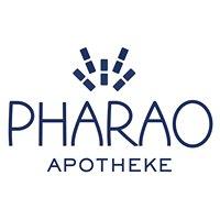 Pharao Apotheke München