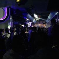 Selekt Nightclub