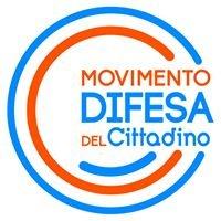 Movimento difesa del cittadino - Treviso