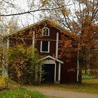 Hausjärven Kotiseutumuseo