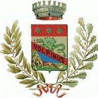 CostaVolpinews - informazioni comunali