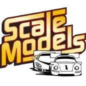 Scalemodels