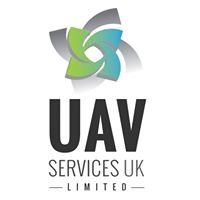 UAV Services UK Ltd