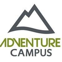 Adventure Campus