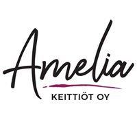 Amelia-Keittiöt Oy
