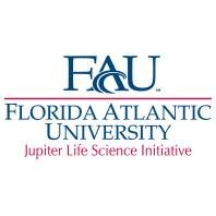 Neuroscience and Behavior Program at Florida Atlantic University