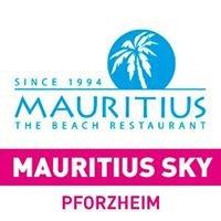 Mauritius SKY
