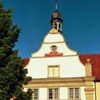 Bischöfliches Gymnasium Josephinum