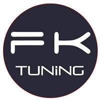 FK Tuning Shop