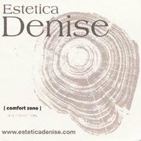 Estetica Denise