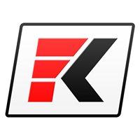 Kartódromo F-Kart