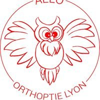 ALEO - Association Lyonnaise des Etudiants en Orthoptie