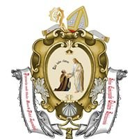 Parrocchia San Pietro Apostolo Satriano di Lucania