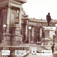 Istituto italiano di cultura المركز الثقافي الايطالي