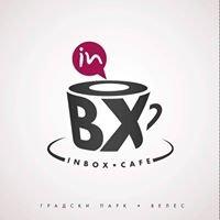 Inbox café