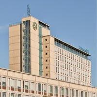 Juristische Fakultät Hannover