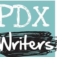 PDX Writers