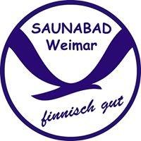 Saunabad Weimar