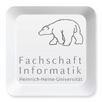 HHU Fachschaft Informatik
