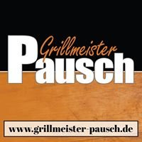 Grillmeister Pausch Nürnberg