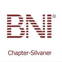 BNI Chapter Silvaner