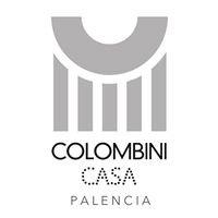 COLOMBINI CASA . Palencia