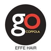 Go Coppola Effe Hair