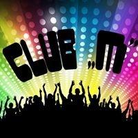 CLUB - M