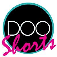 FilmDoo Shorts