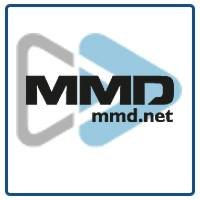 MMD Networks Oy