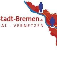 Inklusive Stadt Bremen