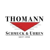 Thomann Jewelry & Watches