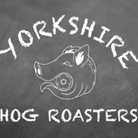 Yorkshire Hog Roasters