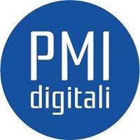 PMIdigitali